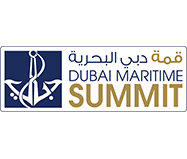 Dubai Maritime Summit 2020