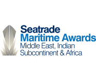 Seatrade Maritime Awards Middle East, Indian Subcontient and Africa 2020