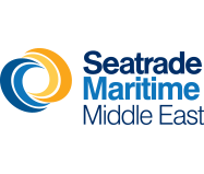 Seatrade Maritime Middle East 2020