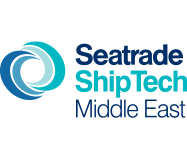 Seatrade ShipTech Middle East 2020