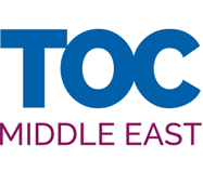 TOC Middle East 2020